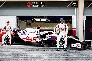 Mick Schumacher Harus Waspadai Persaingan Terbuka di Haas