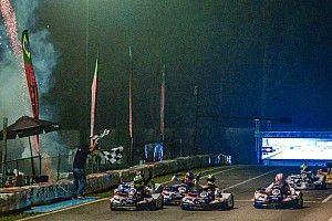 500 Milhas de Kart será em janeiro e abre calendário do kartismo nacional
