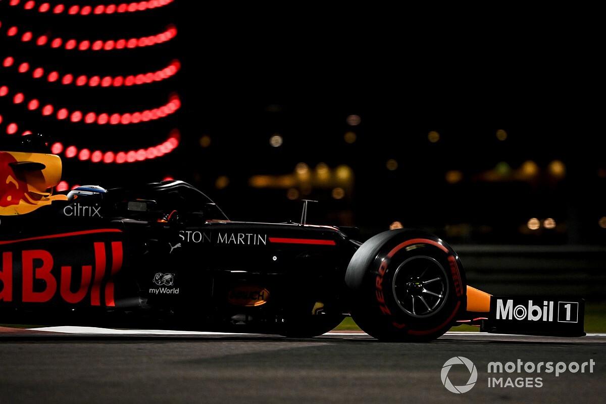 Red Bull, Mugen adıyla Honda motorunu kullanmaya devam edebilir