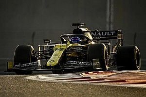 Jakie trudności czekają na Alonso?