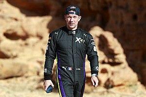 Sebastien Loeb Klarifikasi soal Peluang Comeback ke WRC
