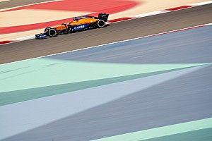 Odważna opinia o McLarenie