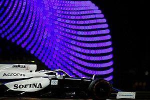 Abu Dhabi GP saat kaçta, hangi kanalda?