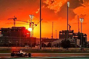 Magnussen Ucapkan Selamat Tinggal kepada Formula 1