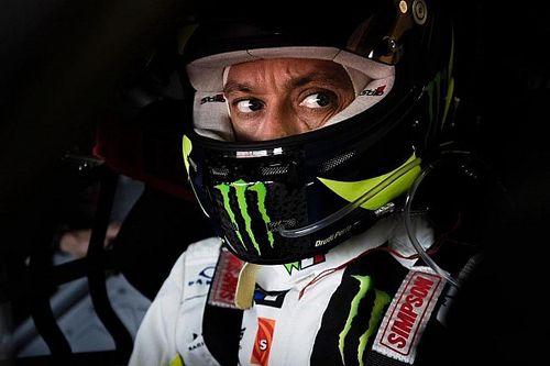 Rossi'nin MotoGP'ye devam edip etmeyeceği ilk yarışlardan sonra belli olacak