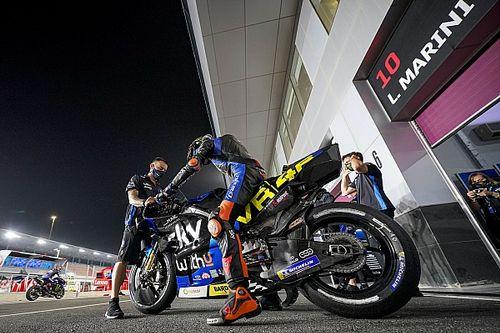 Cómo la entrada de VR46 puede alterar los planes del resto de equipos de MotoGP