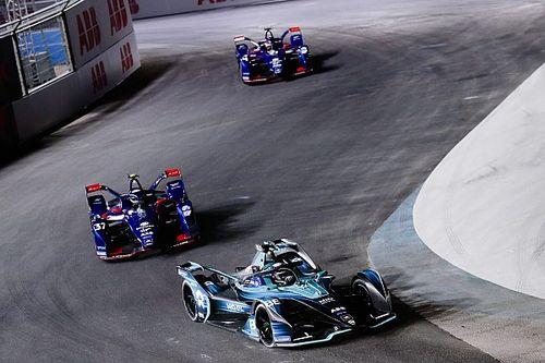 Todt: la Fórmula E marcó una inflexión para el automovilismo