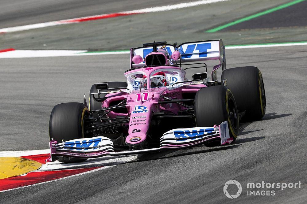 La FIA pondrá más difícil 'copiar' otros coches en 2021