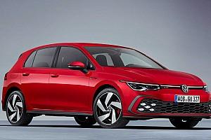 A Volkswagen továbbra is a manuális váltók életben tartására törekszik