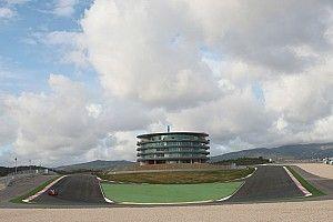 Pirelli: El reasfaltado de Portimao es un desafío extra