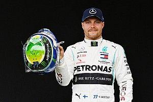Bottas, Aubameyang e Luis Fonsi debuttano al Virtual GP di Monaco