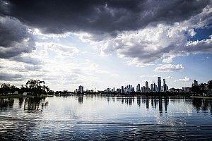 Weerbericht Australië: Koufront kan voor verwarring zorgen