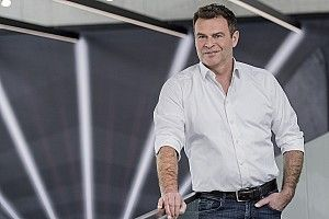 Aston Martin: Tobias Moers sarà il nuovo timoniere