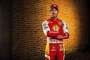 Galid Osman, da Shell, aposta que 2020 será seu melhor ano na Stock Car