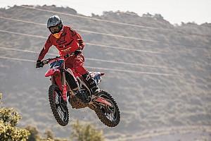 """MotoGP, Álex Márquez: """"Non è il momento migliore per il rinnovo"""""""