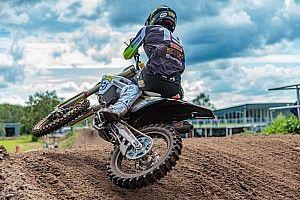 Analyse: Is Arnhem klaar voor een MXGP-wedstrijd?