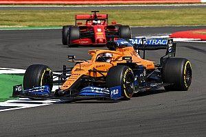 Ferrari, Racing Point или McLaren: кто станет третьим в Ф1