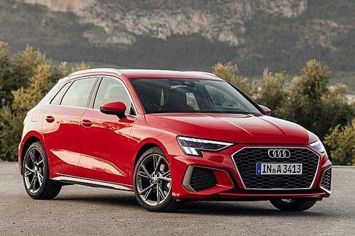 Já dirigimos: Novo Audi A3 Sportback 2020 segue como referência?