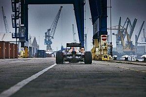 Verstappen idén minden idők legfiatalabb F1-es bajnoka lehet