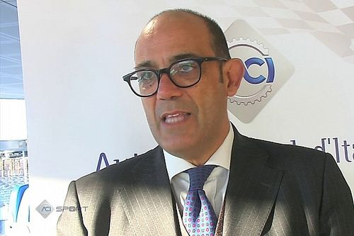 Esclusivo ACI Csai: i protocolli per tornare a correre in Italia