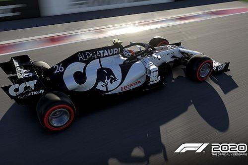 Honda e-GP'nin ilk yarışı nefesleri kesti