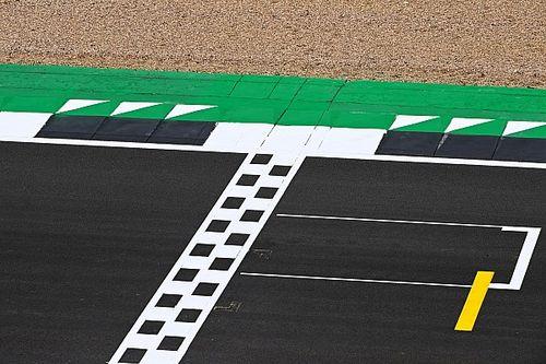 LIVE: Volg de eerste vrije training van de 70th Anniversary GP via GPUpdate.net