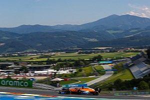 Así te contamos el emocionante GP de Estiria de F1