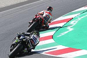 """Crutchlow: """"Lorenzo vuole vincere e ora non può farlo con Honda"""""""