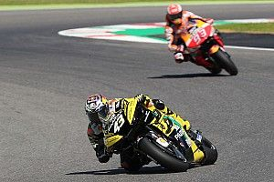 MotoGP in Mugello: Die Trainings im Live-Ticker