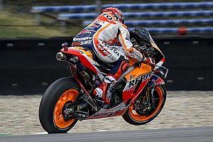 LIVE MotoGP, GP des Pays-Bas: Course