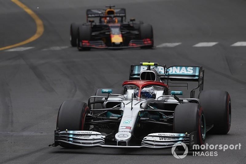 Huidige F1-motoren te geavanceerd volgens Green en Horner