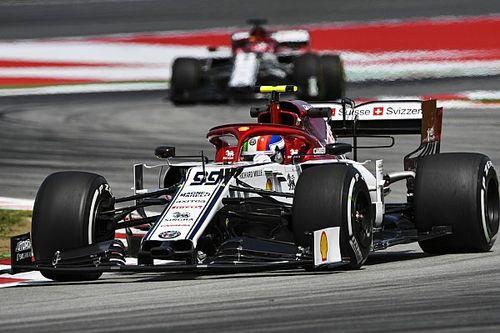 LIVE Formula 1, GP di Spagna: Prove Libere 3