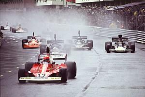 In beeld: Alle winnaars van de Grand Prix van Monaco sinds 1950