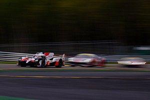 Lo que necesitan Alonso, Buemi y Nakajima para ser campeones del mundo