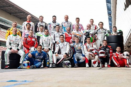 F1-Rahmenprogramm: Porsche Supercup 2019 mit hochklassigem Starterfeld