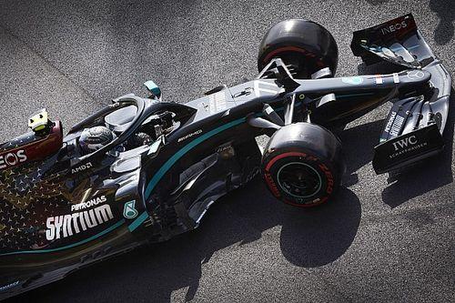 Así vivimos la clasificación del GP de la Toscana de Fórmula 1