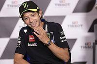 Rossi-Petronas: finalmente ci sono firma e ufficialità