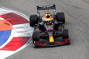 Red Bull sabia que Honda poderia deixar a F1 em 2021 desde agosto