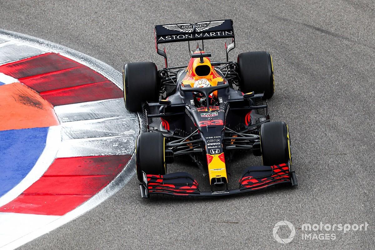 Honda addio: la Red Bull era stata avvisata in agosto