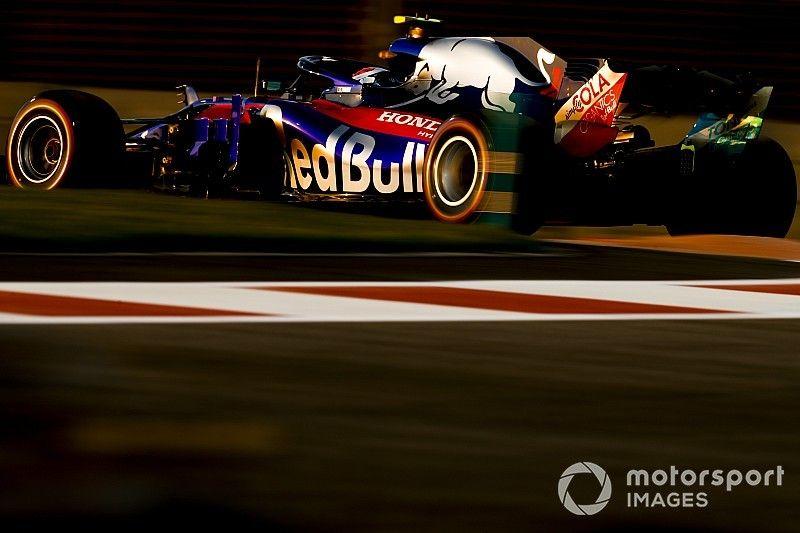 Honda wil communicatie met FIA nog verbeteren