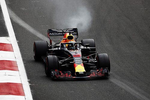 """Ricciardo: """"Non corro più con Red Bull!"""" Dopo il ritiro cresce la... frizione con il team"""