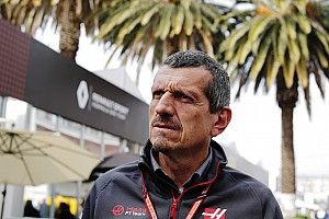 """No point"" staying in F1 without change – Steiner"