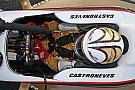 Helio Castroneves beendet seine IndyCar-Karriere