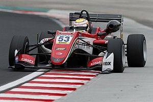 FIA beschließt Ende der Formel 3 in jetziger Form nach 2018