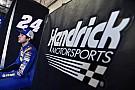 NASCAR Cup Chase Elliott renova com Hendrick até fim de 2022