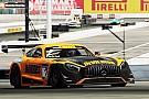 SİMÜLASYON DÜNYASI Pirelli World Challenge, Project Cars 2'de