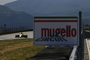 Formula 4 Preview Si torna al Mugello con tre piloti racchiusi in 43 punti