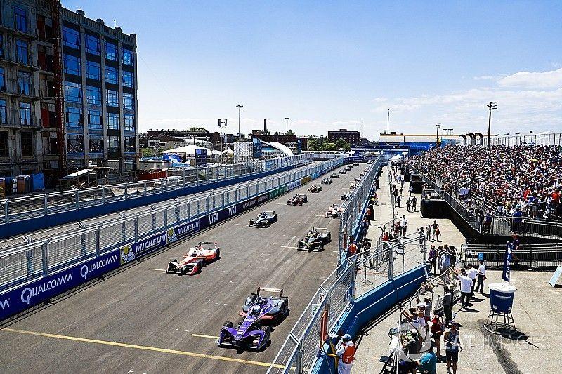 L'ingresso dei costruttori spaventa i team di Formula E