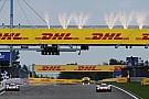WEC Porsche desvela por qué usó órdenes de equipo en Nurburgring