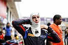 F3 Da Costa: Macau win does not resurrect F1 dream
